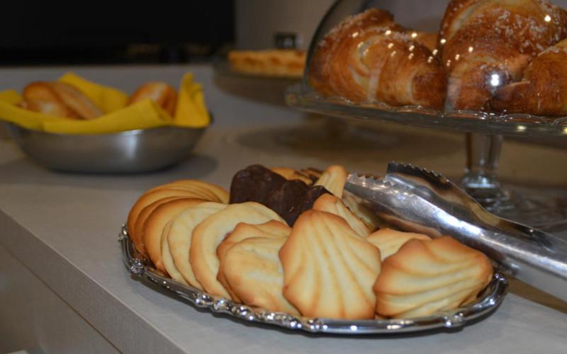 il-loggiato-dei-serviti-foto-colazione